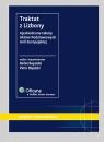Traktat z Lizbony Ujednolicone teksty Aktów Podstawowych Unii Europejskiej