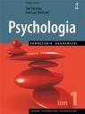 Psychologia. Podręcznik akademicki tom 1
