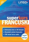 Francuski Superkurs z płytą MP3