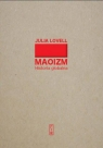 Maoizm
