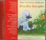 Brzydkie kaczątko  (Audiobook)