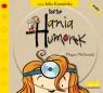 Doktor Hania Humorek  (Audiobook)