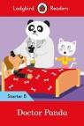 Doctor Panda Starter Level B