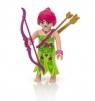 Elf leśny - figurka (9339)