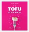 The Tofu Cookbook Thomas Heather