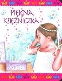 Piękna księżniczka A. Wiśniewski (tłum.)