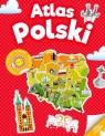 Atlas Polski