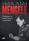 Mengele.