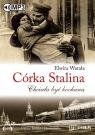 Córka Stalina  (Audiobook)