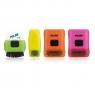 Gumko-Zmiotka Compact Milan, 1 szt. mix kolorów