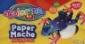 Masa papierowa Colorino Kids 420g (57394PTR)