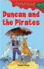 Duncan and the Pirates Peter Utton, P Utton