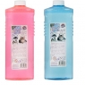 Bańki mydlane Euro-Trade Płyn do baniek 1000 ml (445928)
