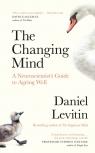 The Changing Mind LevitinDaniel