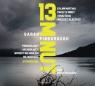 13 minut  (Audiobook) Pinborough Sarah