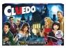 Gra Cluedo (38712P)