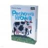 Gra Pechowa Krowa (51085)