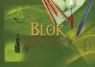 Blok rysunkowy A4 20 kartek
