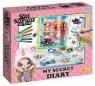 Na! Na! Na! Surprise: Mój sekretny pamiętnik (304-85071)