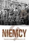 Niemcy Opowieści niepoprawne politycznie cz.III Zychowicz Piotr
