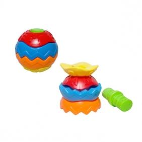 Piłka rozkładana (G1143)