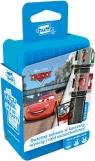 Disney Cars - Auta Shuffle (100217124)