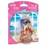 Playmobil: Figurka Królowa Kier (70239)