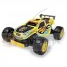 BRIMAREC Hot Wheels Buggy 1:24 (1633395)
