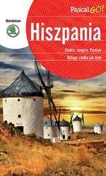 Hiszpania Pascal GO! Dutkowska Jolanta, Dutkowski Filip, Jankowska Anna, Siewak-Sojka Zofia, Sojka Ludmiła