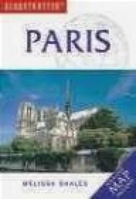 Paris (Guide
