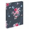 Teczka na dokumenty A4 - Ladylike Flowers