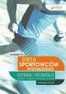 Dieta sportowców wytrzymałościowych