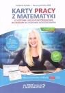 Karty pracy z matematyki ZR cz.2 2020 ELITMAT