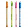 Długopis usuwalny żelowy Happy Color (HA AKPB1471-3)