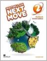 Macmillan Next Move 2 WB