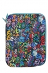 Pokrowiec na tablet Graffiti 1 603759