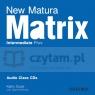 Matrix Inter New Matura CD (2)