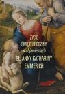 Życie świętej rodziny w objawieniach