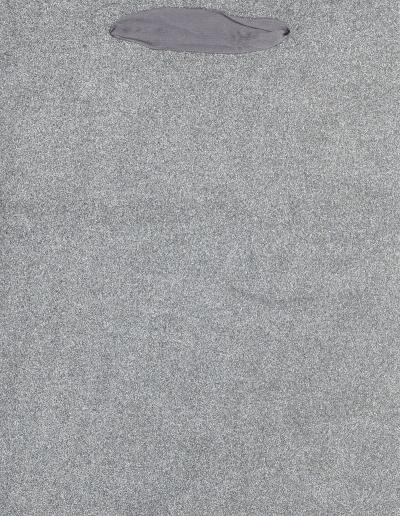 Torebka lux średnia 001 white