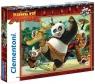 CLEMENTONI 104 EL. Kung Fu Panda (27939)