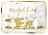 Karnet Boże Narodzenie GM-672