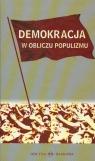 Demokracja w obliczu populizmu