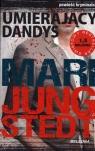 Umierający Dandys