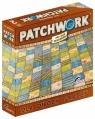 Patchwork Wiek: 8+