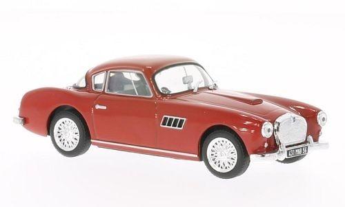 Talbot Lago 2500 Coupe1955