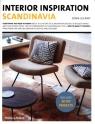 Interior Inspiration: Scandinavia