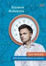 Last minute 24 h chrześcijaństwa na świecie Hołownia Szymon