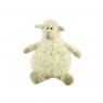 Maskotka - Owca SPRING MELODY