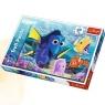 Puzzle 24 maxi Podwodni przyjaciele