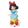 Disney Princess Mini Laleczka Śnieżka